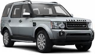 land rover dealer near me mount kisco land rover mt