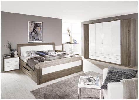 ebay kleinanzeigen wohnzimmer komplett hauptdesign
