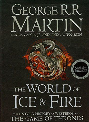 0007580916 the world of ice and 24 best must reads fantasy sci fi horror images on