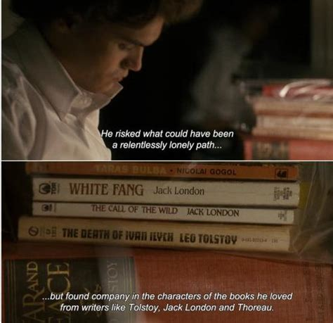 film london love story quotes recommended quotes from film into the wild compilation