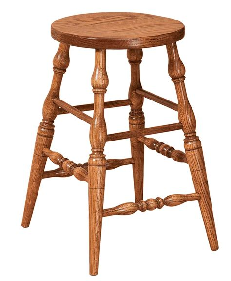 scoop bar stool scoop bar stool amish direct furniture