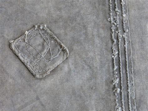 tilleke schwarz tapijten gedoe mister motley