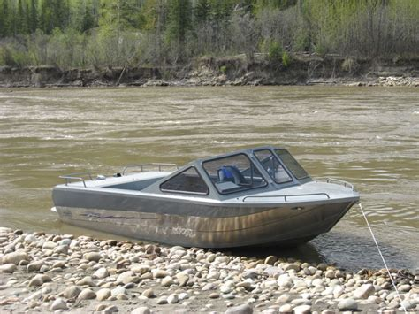custom weld boats for sale bc exact welding aluminum jet boats fabrication welding in