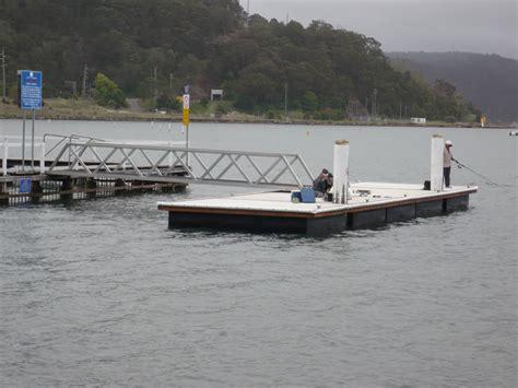 boat service hornsby 2010 2011 maritime grants better boating program