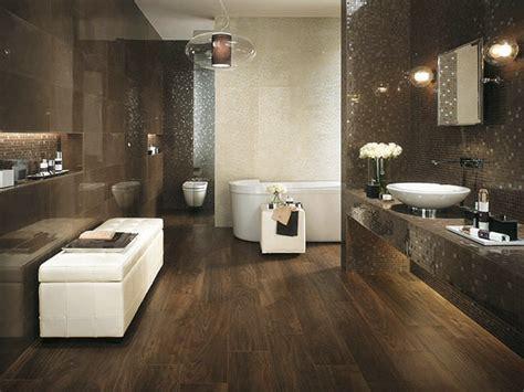 pavimenti per bagni pavimenti per il bagno pavimentazioni bagno restyling
