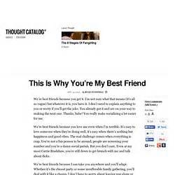 Essay About My Friend by Reads Empress Abby Pearltrees