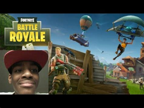 why fortnite battle royale is bad bad teammates fortnite battle royale 4
