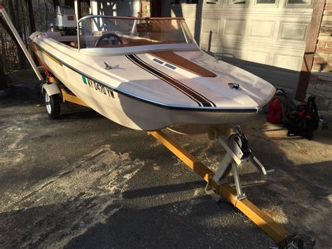 pictures of glastron boats glastron v145 1970 for sale for 3 900 boats from usa
