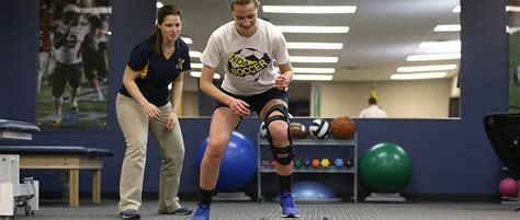 Utmc Detox Center by Ut Health The Of Toledo Physical Therapy