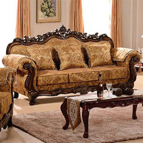 traditional wooden sofa set designs traditional wooden sofa set designs