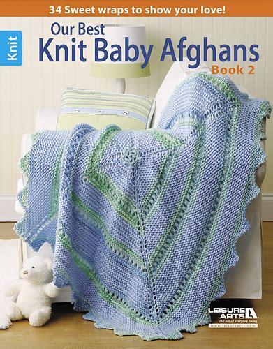 pattern for little library ravelry little lamb blanket pattern by jeannine laroche