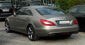 Mercedes Cls 350 Amg Mercedes Cls 350 Amg Occasion Arabahaberler箘 Org