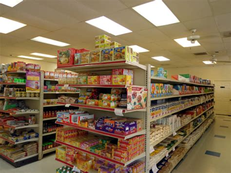 store in india india tallahassee florida indian grocery stores