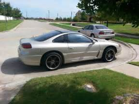 92 dodge stealth rt turbo dodge stealth turbo awd bolt ons front mount exhaust
