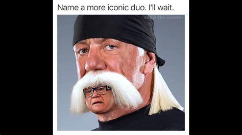 funny dank memes comment awards ep dark memes
