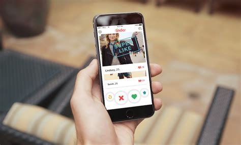 Can You Search On Tinder Your Hookup Horror Stories Can Now An Audience Thanks To Tinder On Tv