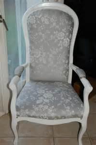 l intouchable meubles peints et compagnie