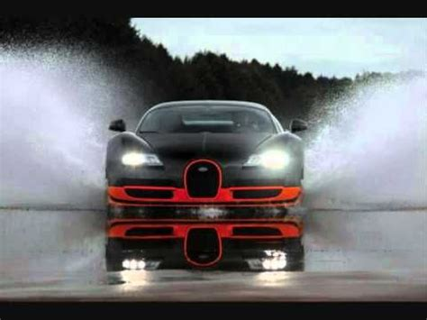 fastest car in the world 2050 top 10 fastest cars in the world 2012 2013 youtube