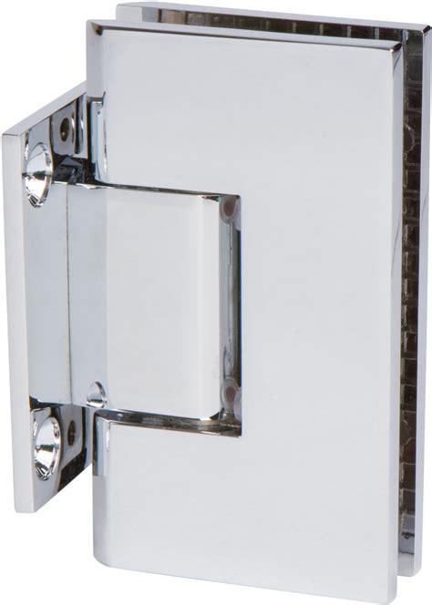 Heavy Duty Glass Door Hinges Chrome Heavy Duty Shower Glass Door Hinge