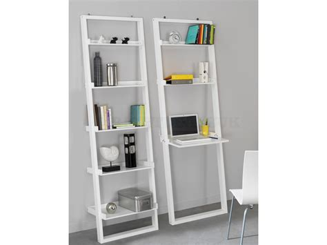 bookcase astonishing narrow leaning bookcase leaning