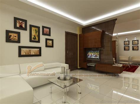 home interior design vadodara tư vấn thiết kế biệt thự 2 tầng c 243 gara cho nh 224 anh h 249 ng tại quảng ninh