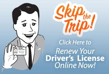 Documents Needed To Renew Drivers License