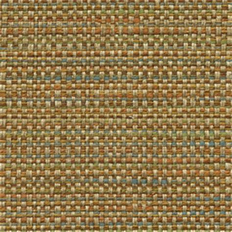 tweed for upholstery balsamo curry tweed upholstery fabric 36478