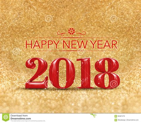 new year s colors color of the year 2018 new year festival collections