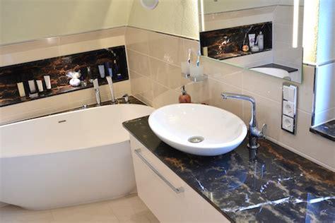bidet für toilette badezimmer kleine bank f 252 r badezimmer kleine bank f 252 r