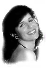 Rosemarie Ford Rosemarie Ford Cats Musical Wiki Fandom Powered By Wikia