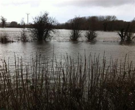 heart thames valley facebook reading floods flood photos 2014 heart thames valley