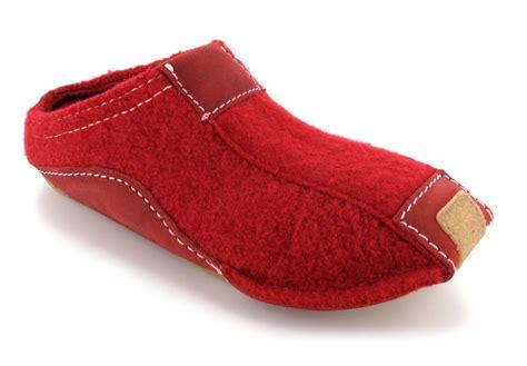 haflinger house slippers haflinger house slippers 28 images haflinger shoes mens house shoes slippers wool