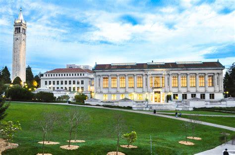 top berkeley top 100 most universities in the world of california berkeley 9