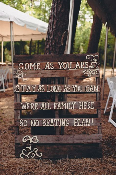 Rustic Wedding Decor Ideas by Rustic Wedding Theme Ideas Dipped In Lace