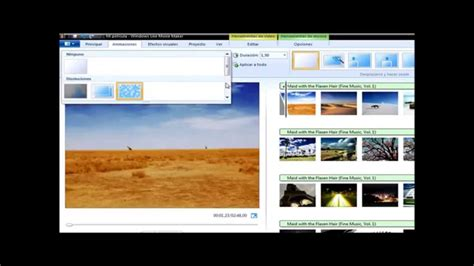 tutorial como usar windows live movie maker youtube como usar windows live movie maker 2011 2012 hd1080p