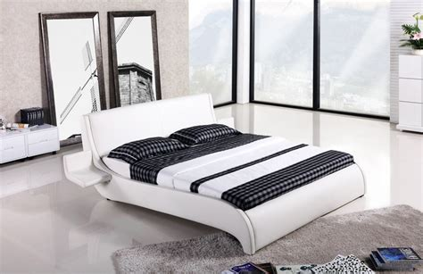 King Size Bed Design Photos Aliexpress Buy King Size Bed Luxury Modern Design
