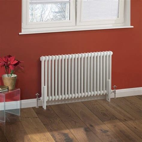 Designer Radiators Canada A Site That You Can Order Cast Iron Water Radiators