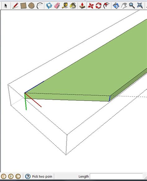 google sketchup tutorial woodworking 17 best images about tutorials graphic design