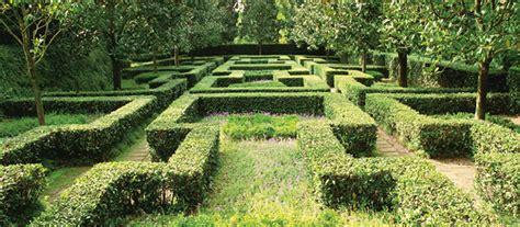 giardini di landriana i meravigliosi giardini della landriana giardini della
