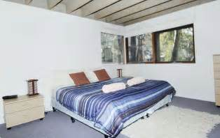 one bedroom loft apartment merrits view merrits view apartment merrits view thredbo