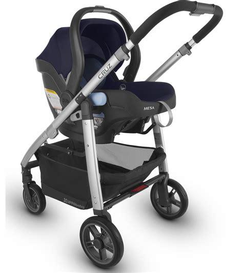 uppababy mesa infant car seat uppababy 2017 2018 mesa infant car seat indigo