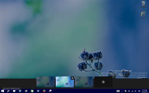 more themes for windows 10 a dark theme in windows 10 some say yes