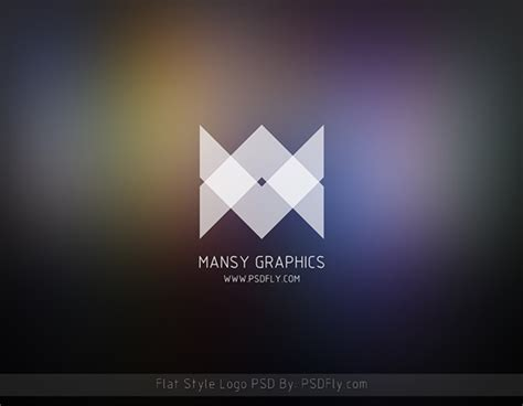 logo design template photoshop 35 free psd logo design templates