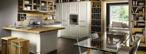 cucine a firenze cucine a firenze cucina firenze martini mobili with