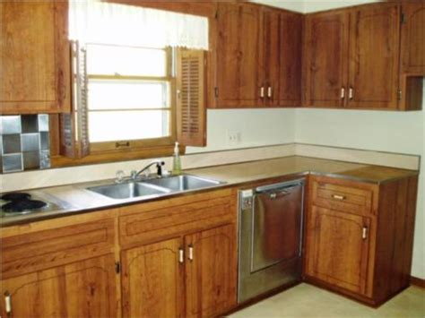 charcoal grey kitchen cabinets quicua