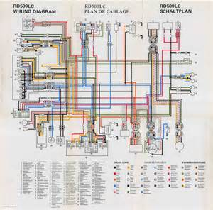 500 two stroke tech view topic wiring diagram