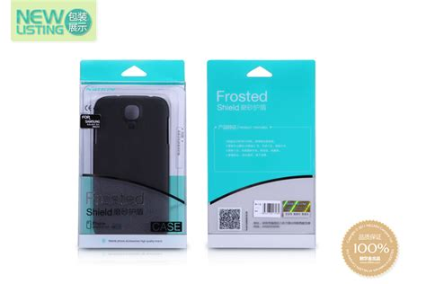 Nillkin Frosted Shield Black For Blackberry Q10 nillkin frosted with screen protector for