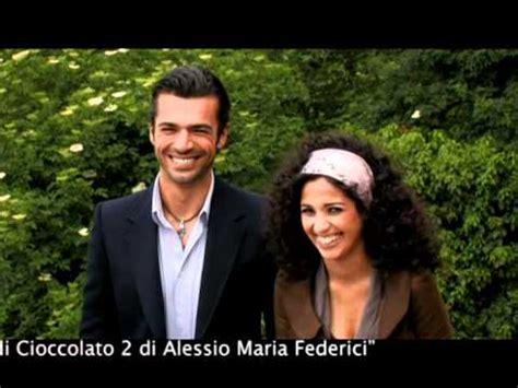 filme schauen the martian lezioni di cioccolato 2 online schauen 4k 21 9 bestwload