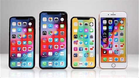 apple iphone xs xs max  iphone  iphone