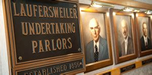 Weil Funeral Home by About Us Fort Dodge Iowa Funeral Home Laufersweiler